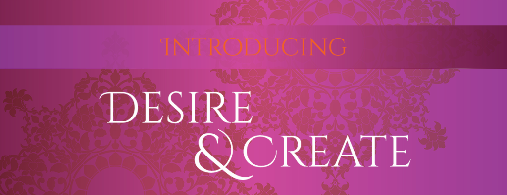 IntroducingDesireHeader