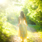 blog-photo_woman-in-sunlight-image